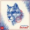 Monstercat Instinct Vol. 2 (Album Mix)