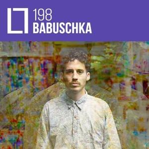 Loose Lips Mix Series - 198 - Babüschka