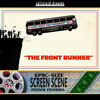 THE FRONT RUNNER + ALL NEW MOVIE REVIEWS on 11-5-18 CELLULOID DREAMS THE MOVIE SHOW!