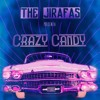 Crazy Candy - The Jirafas