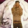 NBA Youngboy - Blasian