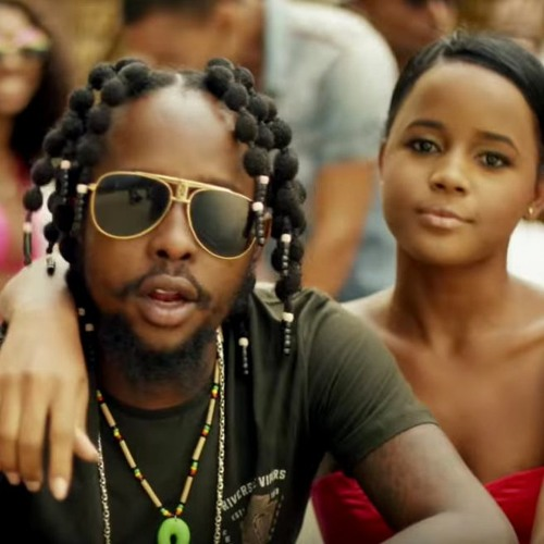 DANCEHALL PARTY MIX 2019 ~ MIXED BY DJ XCLUSIVE G2B ~ Popcaan