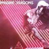 Imagine Dragons - Bad Liar  Acapella + Instrumental  FREE