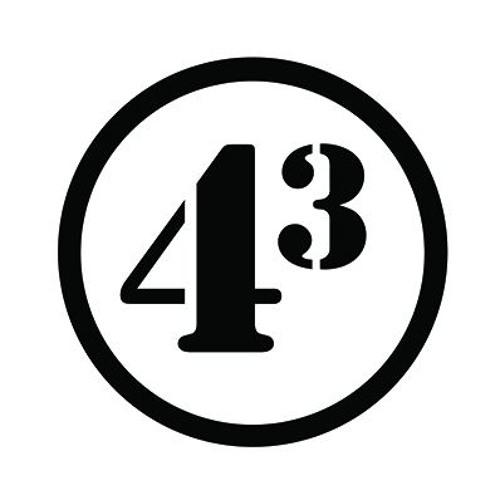 WHETSTONE: EPISODE 20 - 43Feet: A Leadership Podcast