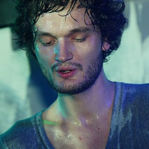"Taking a Closer Look at Apparat's ""Goodbye"""