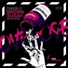 D' Angelo - Brown Sugar (RAYZIR Remix)