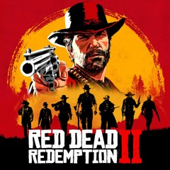 Red Dead Redemption 2  - The Disaster