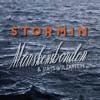 Stormin (Med Iiris Viljanen)
