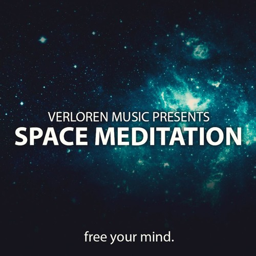 SPACE MEDITATION