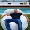 Shawn Nelson on the Journey to LoveSac's $56 Million IPO