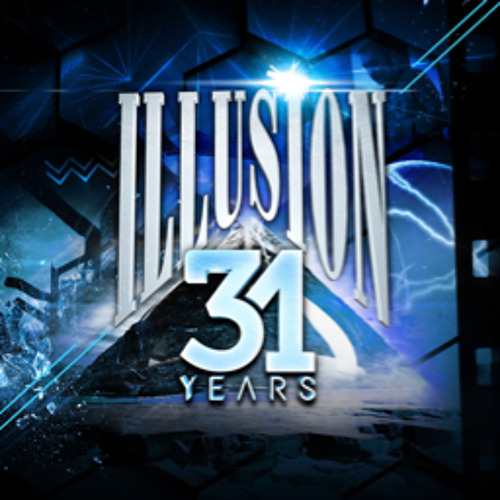 dj Kurt @ 31 years illusion 2018.m4a