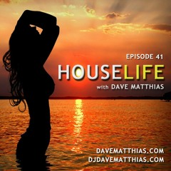HouseLife   Episode 41
