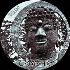 D-MON-T - CRYPTIK