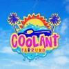 Download 98 Coolant - Farruko - Moombahton Remix ( Dj Gonzalo) Mp3
