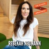 Build a Purpose Driven Business, Education, and Life with WeWork Co-Founder Rebekah Neumann
