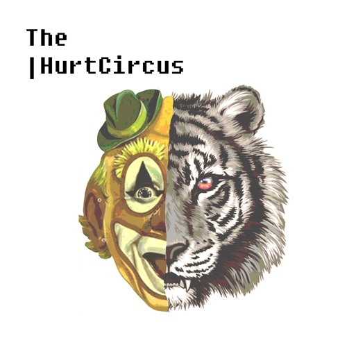 TheHurtCircus Episode 0