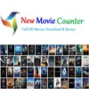 NEW MOVIE COUNTER - Latest Movie Review & Download Site
