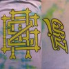 Mix Monday Vol. 2 - Ode to GRiZ & Future Funk