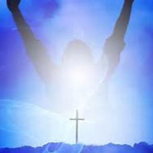 Arise Shine Thy Light Has Come Pt2