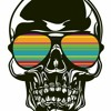 ARDIKA_NOHO - NEVER DIES [R'PRO REVOLUTION] FULL 2018.mp3