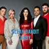 Baby - Clean Bandit,  Marina and The Diamonds, Luis Fonsi, Joe Gauthreaux & Leanh (JUNCE Mash)