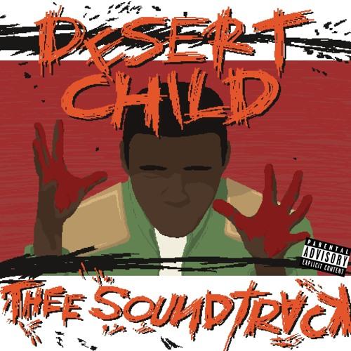 Desert Child Music