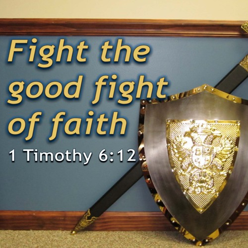 FaithThatFights2