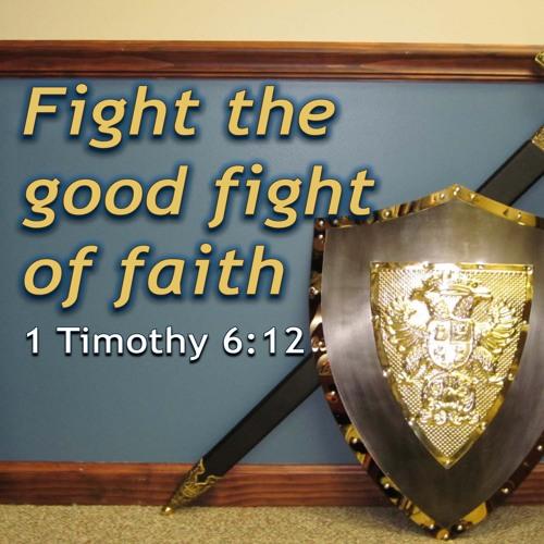 FaithThatFights