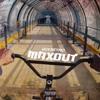 Download GO! RETRO - MAXOUT Mp3