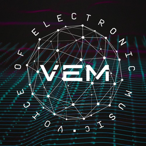 Voice of Electronic Music Podcast