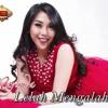 Nayunda - Lelah Mengalah ( Mr. Panca )_ Delon L3 Remix 2018