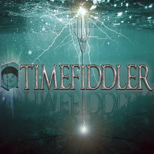 02/05 - Timefiddler - Something Fishy