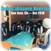 001_SanJose_Oct2018_SatEve_RS_Bibi Bhajleen Kaur Jee (Lathrop)