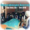007_SanJose_Oct2018_SatEve_RS_Bhai Jagdeep Singh Jee (El Sobrante)
