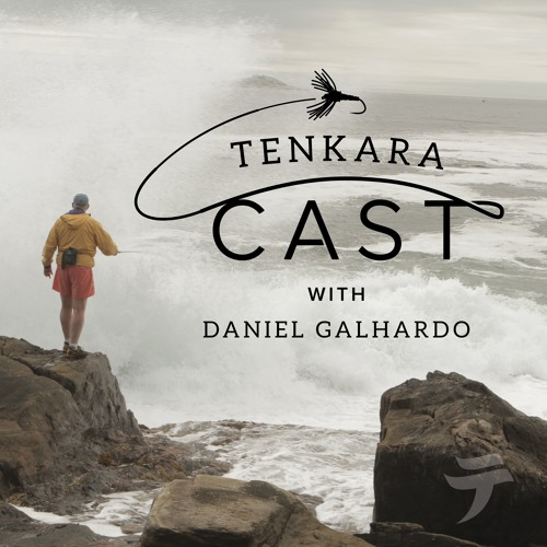 Tenkara in Salt? A Conversation with Henry Barber + The River Network