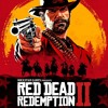 Red Dead Remption 2: May I? (Stand Unshaken)