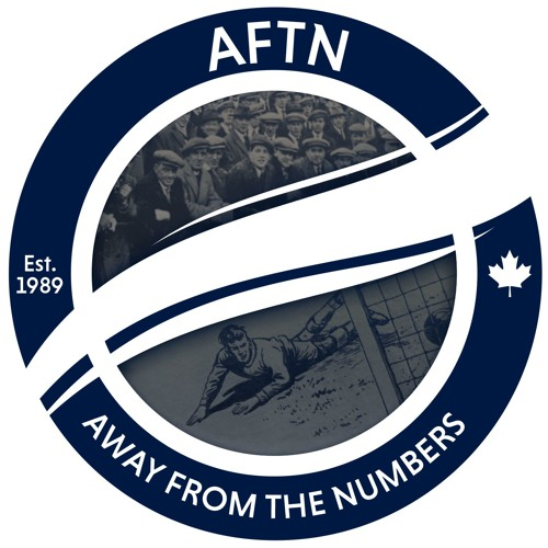 Ep 307 – The AFTN Soccer Show (Divided We Fall with guests Spencer Richey, Efrain Juarez, Felipe)