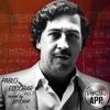 PABLO ESCOBAR Vol.1 Power App DJ Cast @ mixed by Escobar
