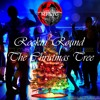 Rockin Round The Christmas Tree Theme 1 49 By Mfandtg Soundtrappers Mp3