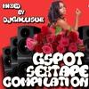 GSS|Tape RnB & Slow Jamz Compilation Mix