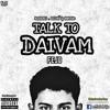 Fejo - Talk To Daivam [Malayalam Rap] ടോക്ക് ടു ദൈവം - മലയാളം റാപ്പ്