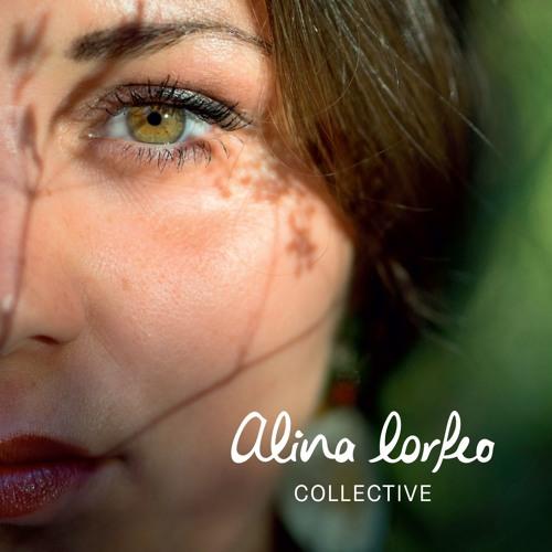 Alina Lorfeo Collective - EP Preview