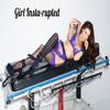 Download Girl Insta-rupted: Episode #7 -