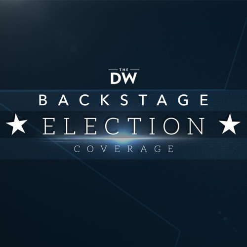 Wave Watch: Daily Wire Midterm Election Special