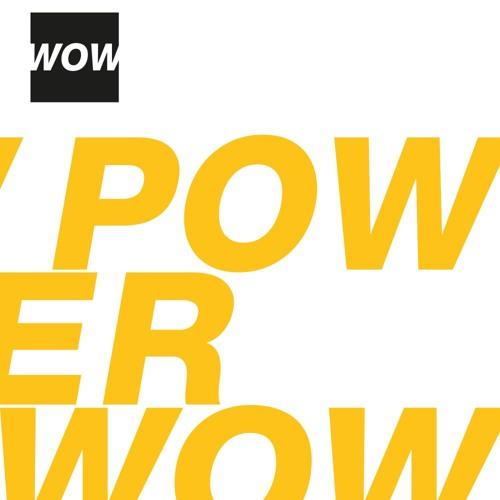 Hot AC SUMMER 2018 WOW.Power Intros
