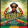 Reggae Overdose Mix Vol 2 (2018 New RIddims Ft Chronixx, Chris Martin, Alaine, Tarrus Riley,Spice]