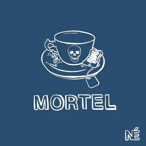 Mortel #1 - Voir la mort venir