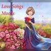 Timeless Love Songs (Moods)