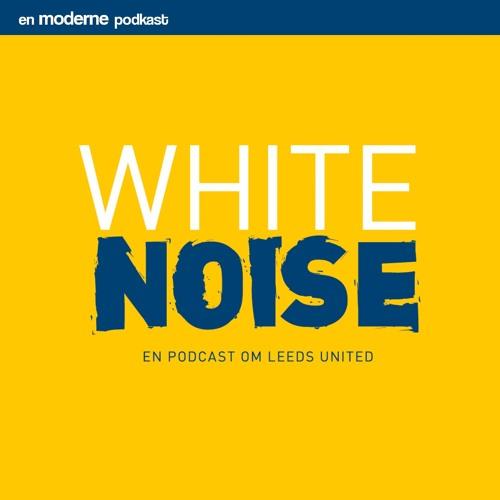 White Noise - Episode 21