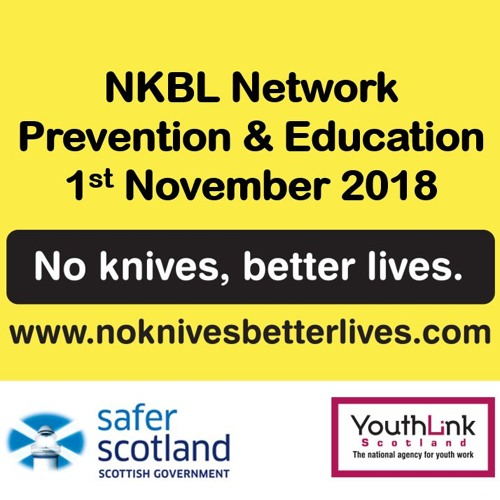 NKBL Network - Sue Brookes